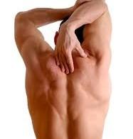 LA SCHIENA : lombalgia, sciatalgia e ………