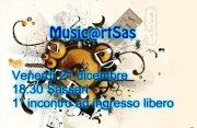 Music@rts