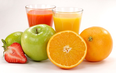 0010-21-fotolia fruits and juice