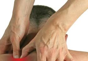 """Il Massaggio """"Doloroso"""""""