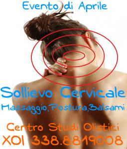 evento-cervicale