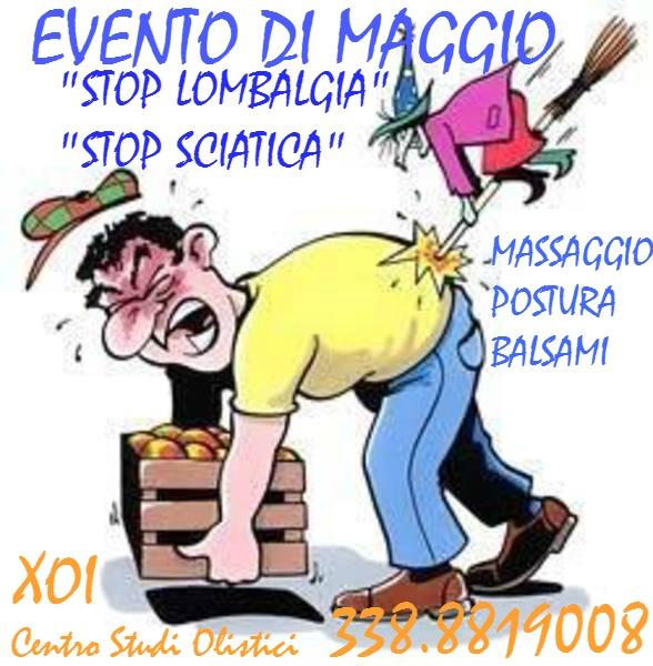 strega-event