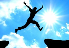 Ginnastiche per il Corpo, la Mente ed il Benessere Olistico