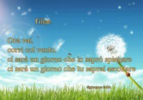 Filiae