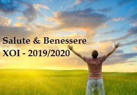 Postural-Yoga, stagione 2019/2020