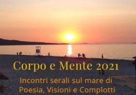 Corpo&Mente 2021